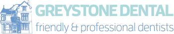 Greystone Dental Practice - Dentist In Reading